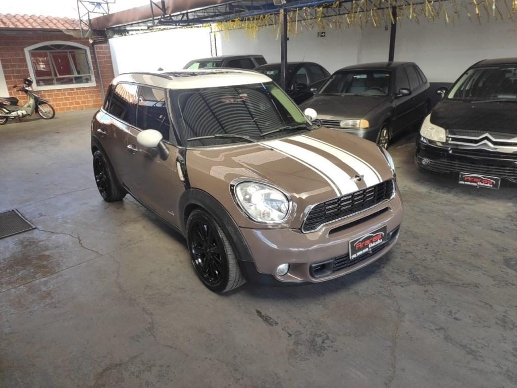 //www.autoline.com.br/carro/mini/cooper-16-countryman-pepper-16v-gasolina-4p-automati/2011/arapongas-pr/14125785