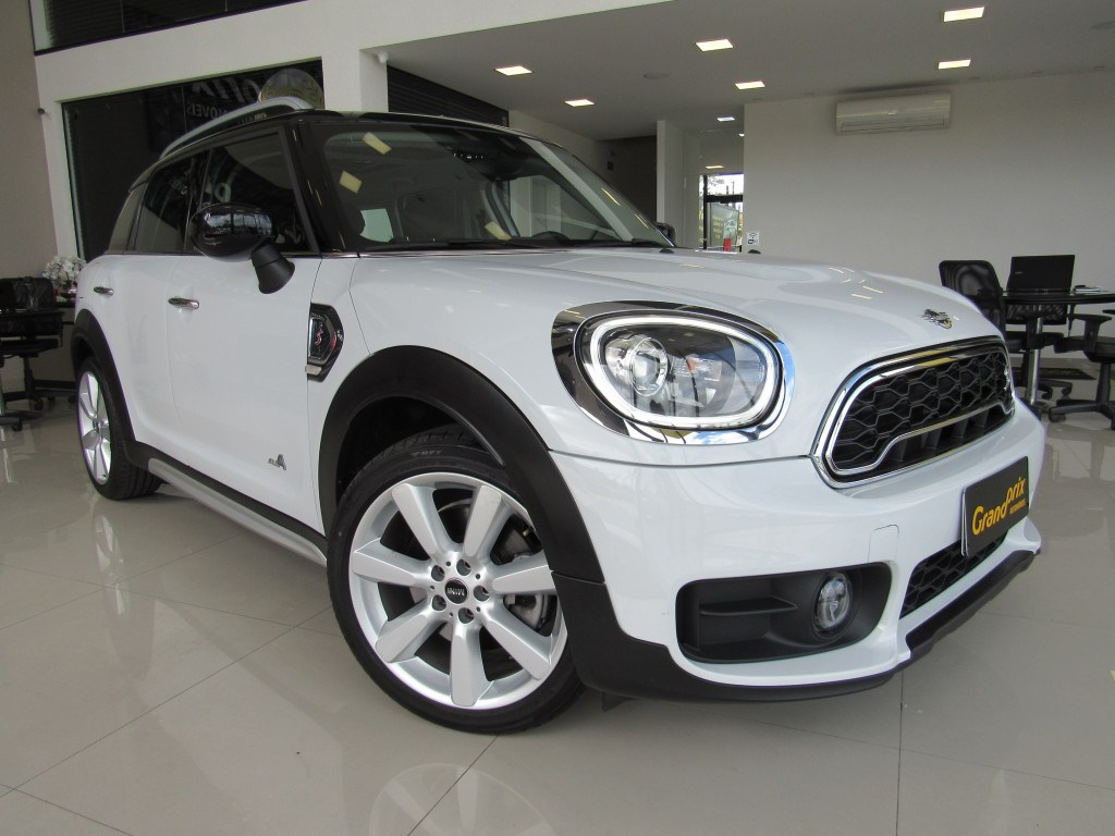 //www.autoline.com.br/carro/mini/cooper-20-countryman-s-16v-gasolina-4p-4x4-turbo-aut/2020/curitiba-pr/14267192