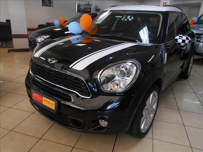 //www.autoline.com.br/carro/mini/cooper-16-countryman-s-all4-sport-awd-16v-gasolina-4/2013/campinas-sp/14361164