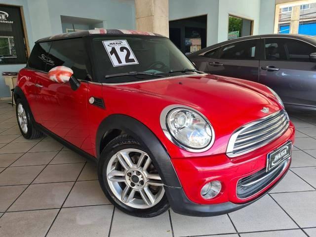 //www.autoline.com.br/carro/mini/cooper-16-chilli-16v-gasolina-2p-turbo-automatico/2012/rio-de-janeiro-rj/14502147