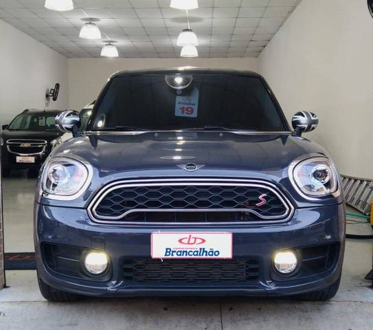 //www.autoline.com.br/carro/mini/cooper-20-countryman-s-16v-gasolina-4p-turbo-automat/2019/santos-sp/14678944