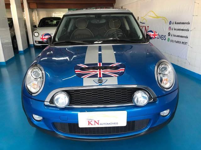 //www.autoline.com.br/carro/mini/cooper-16-clubman-s-16v-gasolina-4p-turbo-automatico/2011/osasco-sp/14705665