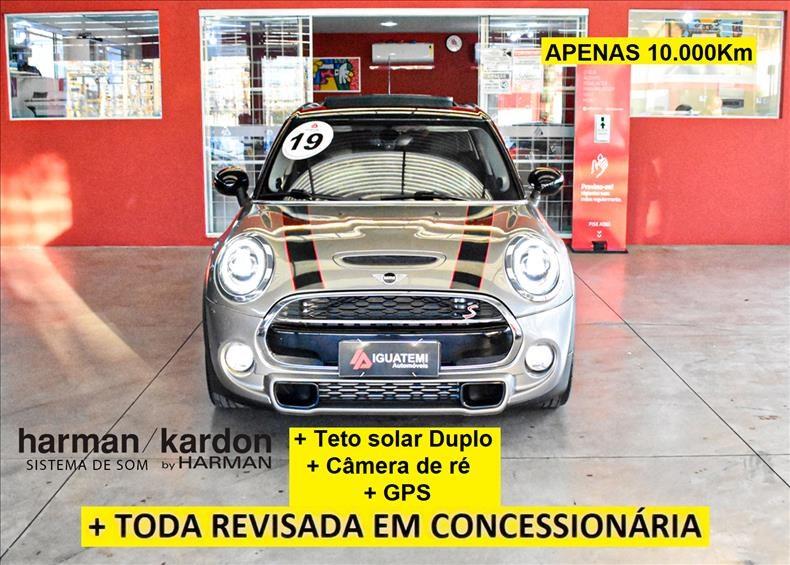 //www.autoline.com.br/carro/mini/cooper-20-s-16v-gasolina-2p-turbo-automatizado/2019/campinas-sp/14790732