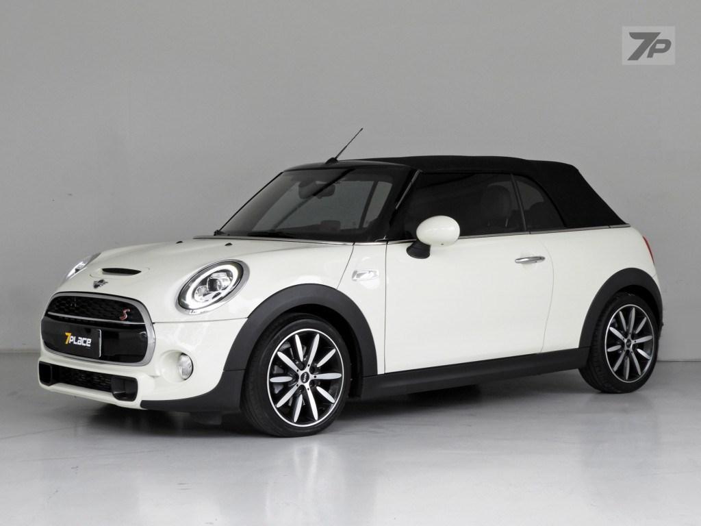 //www.autoline.com.br/carro/mini/cooper-20-s-cabriolet-16v-gasolina-2p-turbo-automati/2019/curitiba-pr/14800187