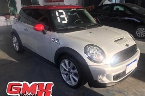 //www.autoline.com.br/carro/mini/cooper-16-s-exclusive-16v-gasolina-2p-turbo-automati/2013/rio-das-ostras-rj/14827146