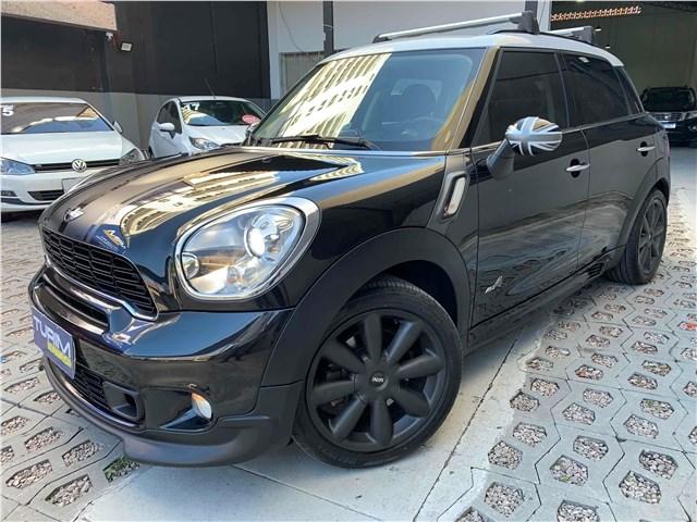 //www.autoline.com.br/carro/mini/cooper-16-countryman-s-all4-top-awd-16v-gasolina-4p/2014/rio-de-janeiro-rj/14845380