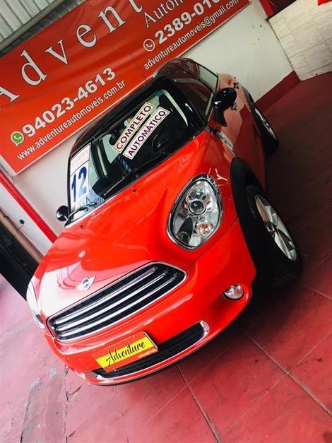 //www.autoline.com.br/carro/mini/cooper-16-countryman-chilli-16v-gasolina-4p-turbo-au/2012/sao-paulo-sp/14850849