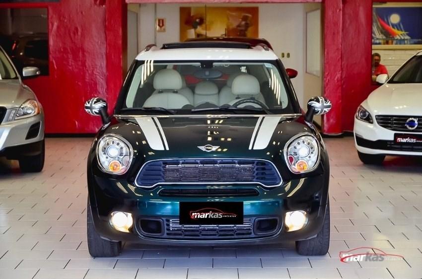 //www.autoline.com.br/carro/mini/cooper-16-countryman-s-16v-gasolina-4p-turbo-automat/2012/porto-alegre-rs/14872071