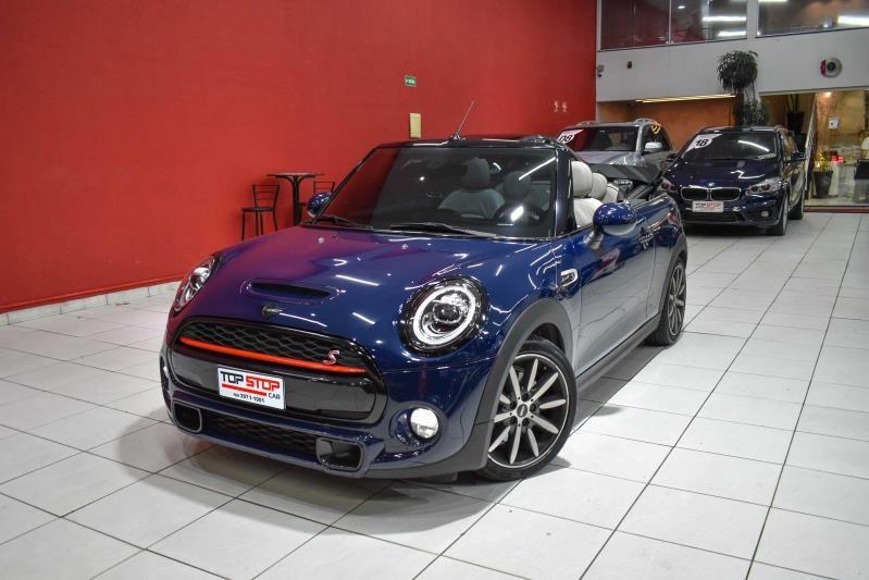 //www.autoline.com.br/carro/mini/cooper-20-s-cabriolet-16v-gasolina-2p-turbo-automati/2019/sao-paulo-sp/15075559