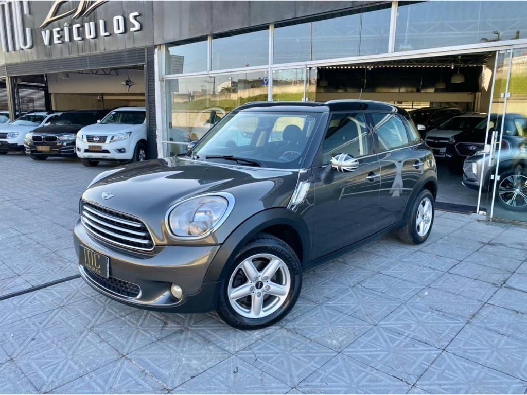 //www.autoline.com.br/carro/mini/cooper-16-countryman-chilli-16v-gasolina-4p-automati/2011/sao-jose-sc/15103321