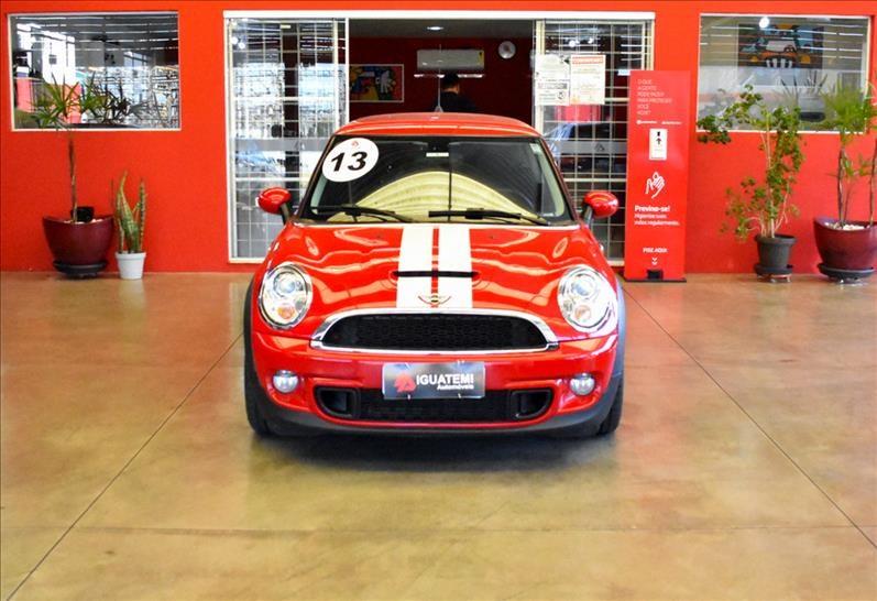//www.autoline.com.br/carro/mini/cooper-coupe-16-16vat-122cv-2p-gas-aut-basico/2013/campinas-sp/15202093