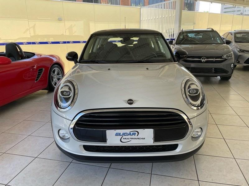 //www.autoline.com.br/carro/mini/cooper-15-top-12v-gasolina-2p-turbo-automatizado/2019/sao-paulo-sp/15246369