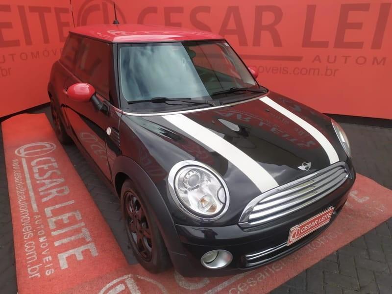 //www.autoline.com.br/carro/mini/cooper-16-s-16v-gasolina-2p-turbo-automatico/2010/curitiba-pr/15421136