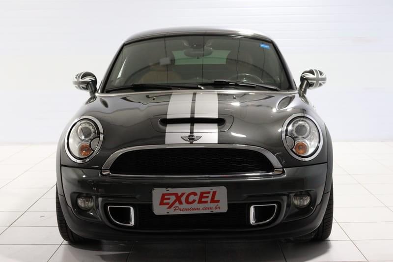 //www.autoline.com.br/carro/mini/cooper-16-coupe-s-16v-gasolina-2p-turbo-automatico/2014/curitiba-pr/15571308