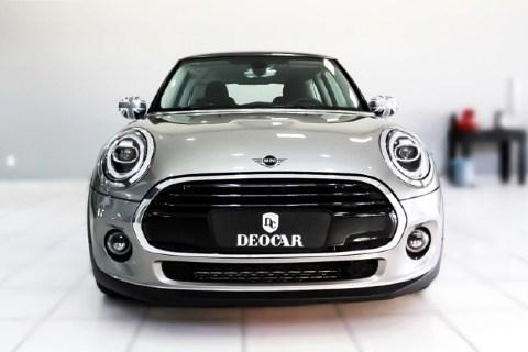 //www.autoline.com.br/carro/mini/cooper-15-top-12v-gasolina-2p-turbo-automatico/2021/belo-horizonte-mg/15754227