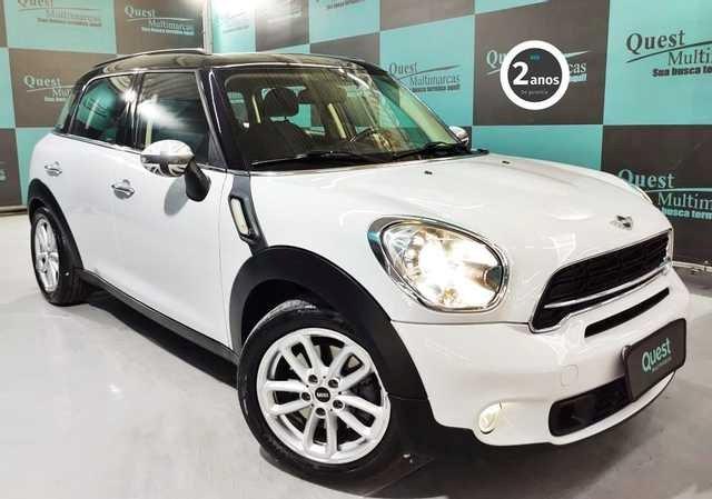 //www.autoline.com.br/carro/mini/cooper-16-countryman-s-top-16v-gasolina-4p-turbo-aut/2015/sao-paulo-sp/15817197