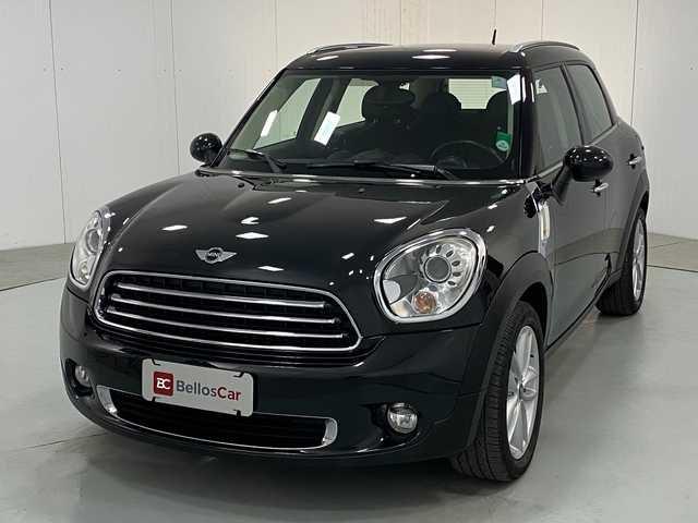 //www.autoline.com.br/carro/mini/cooper-16-countryman-s-top-16v-gasolina-4p-turbo-aut/2013/curitiba-pr/15853763