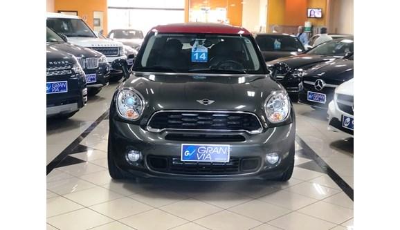 //www.autoline.com.br/carro/mini/cooper-16-paceman-s-16v-gasolina-2p-automatico/2014/maringa-pr/6851459