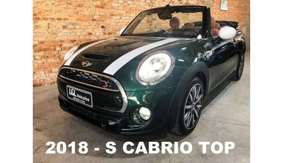//www.autoline.com.br/carro/mini/cooper-20-s-16v-gasolina-2p-automatizado/2018/sao-paulo-sp/7086485