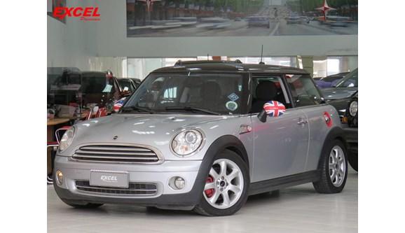 //www.autoline.com.br/carro/mini/cooper-16-s-16v-gasolina-2p-automatico/2010/curitiba-pr/8116223