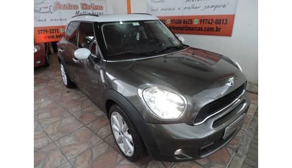 //www.autoline.com.br/carro/mini/cooper-16-countryman-s-16v-gasolina-4p-automatico/2011/curitiba-pr/8211757