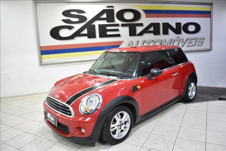 //www.autoline.com.br/carro/mini/one-16-16v-gasolina-2p-automatico/2013/sao-caetano-do-sul-sp/15555140