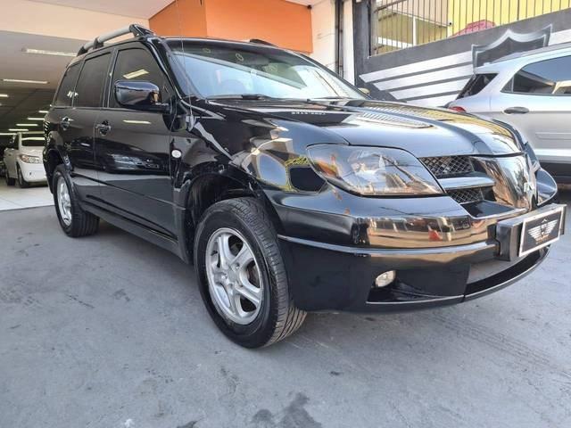 //www.autoline.com.br/carro/mitsubishi/airtrek-24-16v-gasolina-4p-automatico-4x4/2004/sao-paulo-sp/12826709