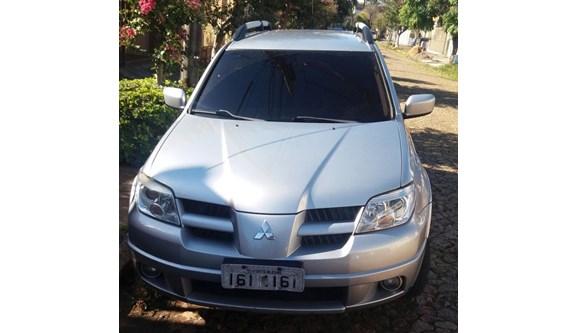 //www.autoline.com.br/carro/mitsubishi/airtrek-24-16v-gasolina-4p-automatico-4x4/2008/porto-alegre-rs/6697855