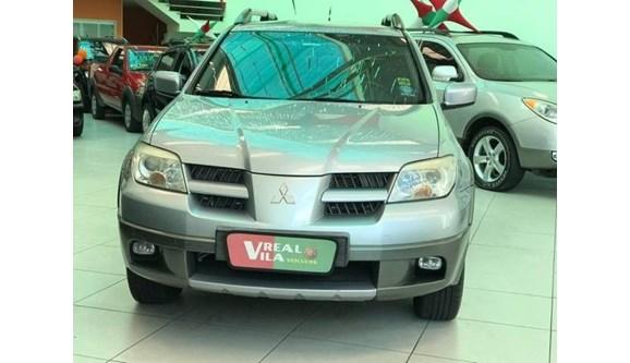 //www.autoline.com.br/carro/mitsubishi/airtrek-24-16v-gasolina-4p-automatico-4x4/2005/campinas-sp/9493598