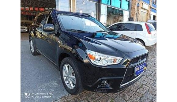 //www.autoline.com.br/carro/mitsubishi/asx-20-4x2-16v-gasolina-4p-manual/2012/vinhedo-sp/10986052