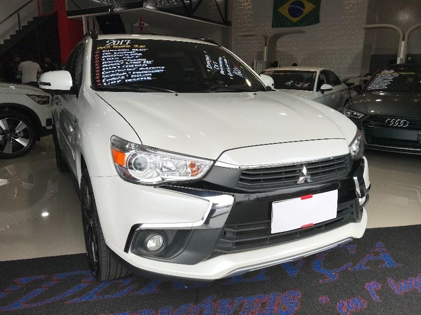//www.autoline.com.br/carro/mitsubishi/asx-20-16v-gasolina-4p-automatico-4x4/2017/curitiba-pr/11192337