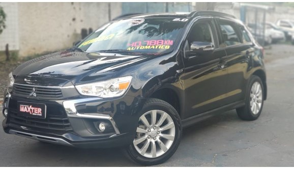 //www.autoline.com.br/carro/mitsubishi/asx-20-16v-gasolina-4p-automatico-4x4/2017/sao-paulo-sp/11388772