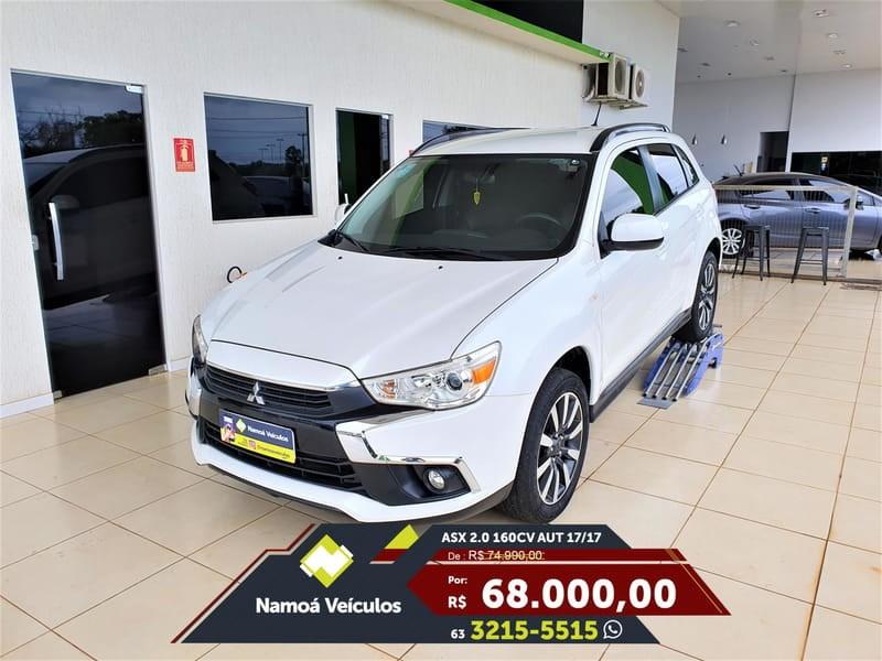 //www.autoline.com.br/carro/mitsubishi/asx-20-16v-gasolina-4p-automatico/2017/palmas-to/11673386