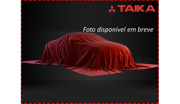 //www.autoline.com.br/carro/mitsubishi/asx-20-16v-gasolina-4p-automatico-4x4/2017/rio-de-janeiro-rj/11717124