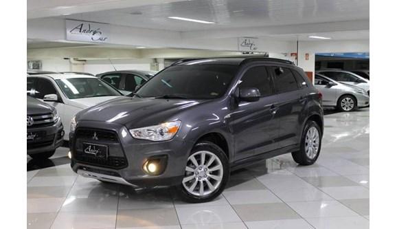 //www.autoline.com.br/carro/mitsubishi/asx-20-4x2-16v-gasolina-4p-manual/2014/belo-horizonte-mg/11896743