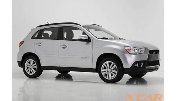 //www.autoline.com.br/carro/mitsubishi/asx-20-4x2-16v-gasolina-4p-automatico/2012/sao-paulo-sp/11945350