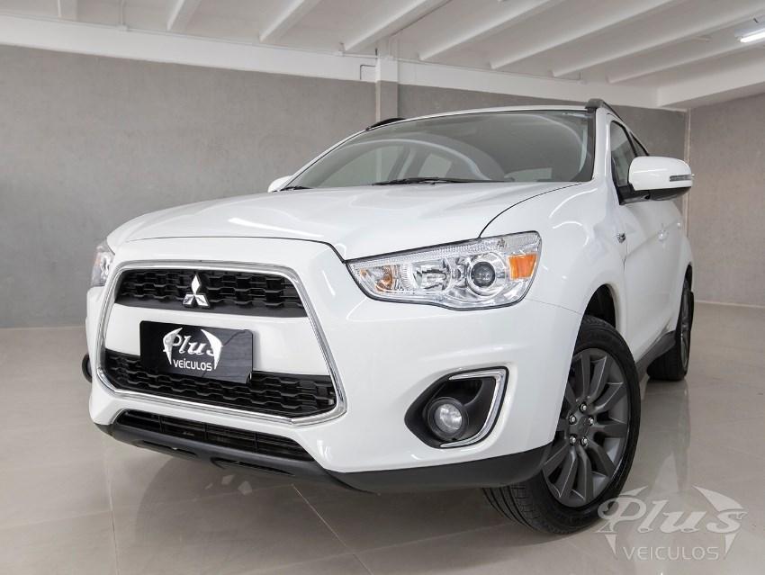 //www.autoline.com.br/carro/mitsubishi/asx-20-16v-gasolina-4p-automatico-4x4/2016/porto-alegre-rs/12136524