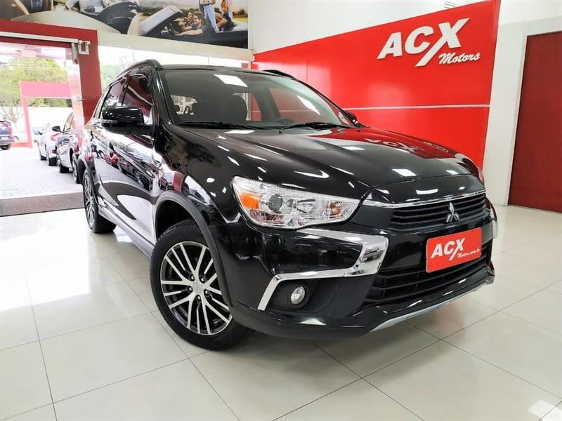 //www.autoline.com.br/carro/mitsubishi/asx-20-16v-flex-4p-automatico-4x4/2018/curitiba-pr/12403539
