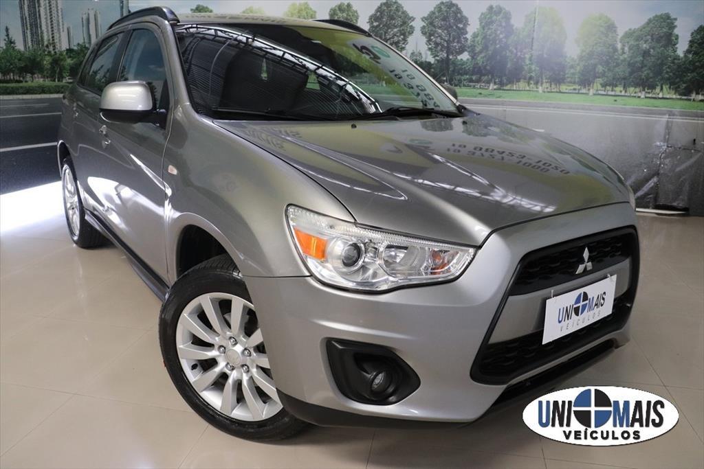 //www.autoline.com.br/carro/mitsubishi/asx-20-4x2-16v-gasolina-4p-automatico/2014/campinas-sp/12411321