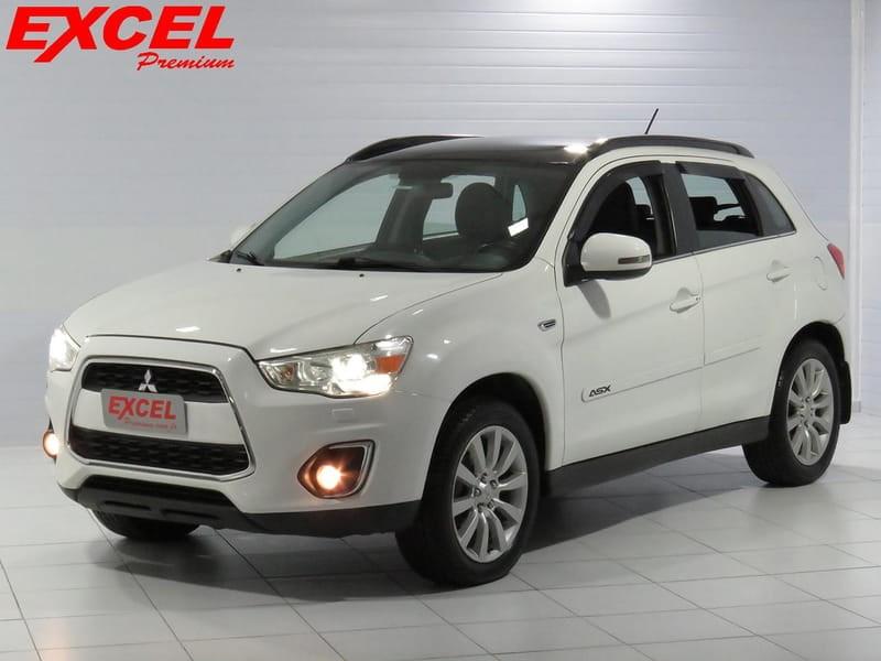 //www.autoline.com.br/carro/mitsubishi/asx-20-16v-gasolina-4p-automatico-4x4/2015/curitiba-pr/12438434
