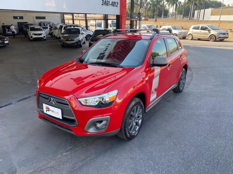 //www.autoline.com.br/carro/mitsubishi/asx-20-oneill-16v-gasolina-4p-automatico/2016/belo-horizonte-mg/12475447