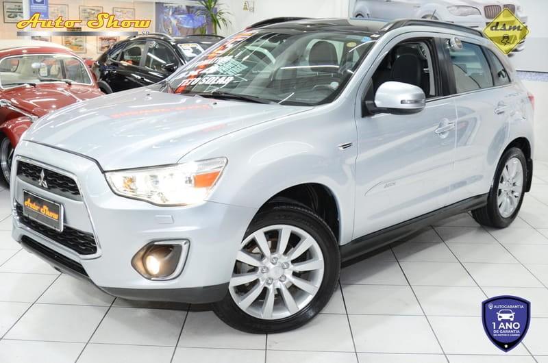 //www.autoline.com.br/carro/mitsubishi/asx-20-16v-gasolina-4p-automatico-4x4/2015/sao-paulo-sp/12696831