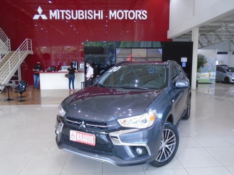 //www.autoline.com.br/carro/mitsubishi/asx-20-gls-16v-flex-4p-automatico/2020/sao-paulo-sp/12802461