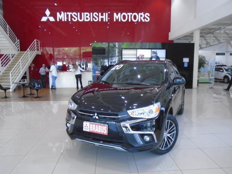 //www.autoline.com.br/carro/mitsubishi/asx-20-gls-16v-flex-4p-automatico/2020/sao-paulo-sp/12802481