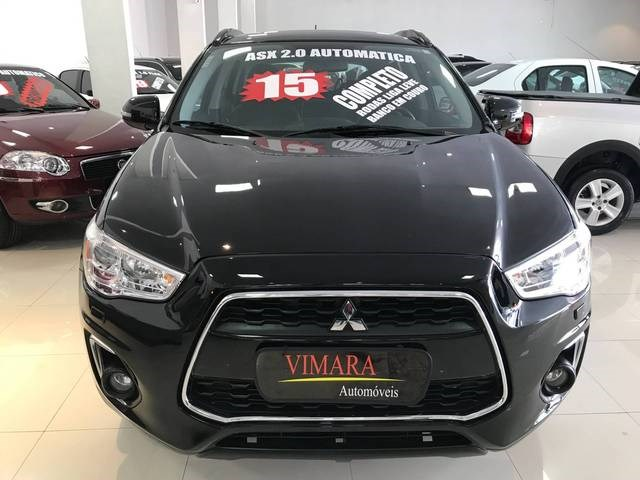 //www.autoline.com.br/carro/mitsubishi/asx-20-16v-gasolina-4p-automatico-4x4/2015/sao-paulo-sp/12959748
