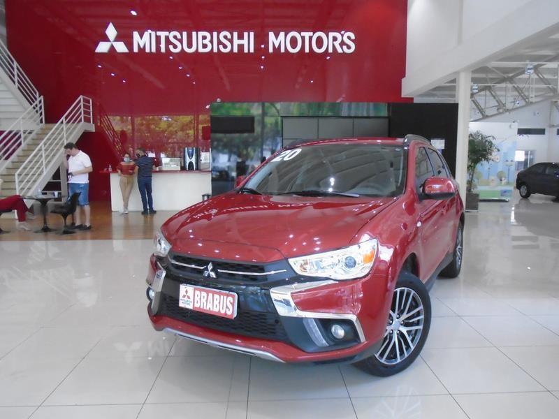 //www.autoline.com.br/carro/mitsubishi/asx-20-gls-16v-flex-4p-automatico/2020/sao-paulo-sp/13042732