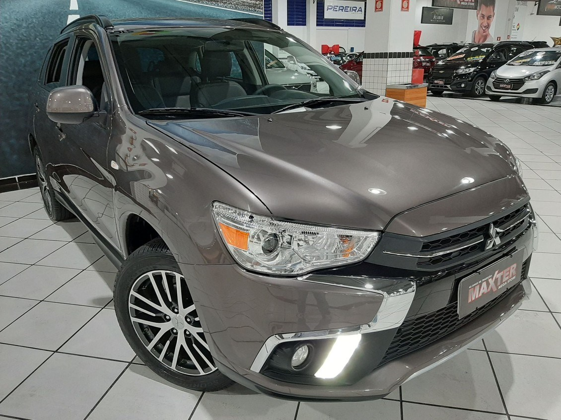 //www.autoline.com.br/carro/mitsubishi/asx-20-16v-flex-4p-automatico/2019/sao-paulo-sp/13082197