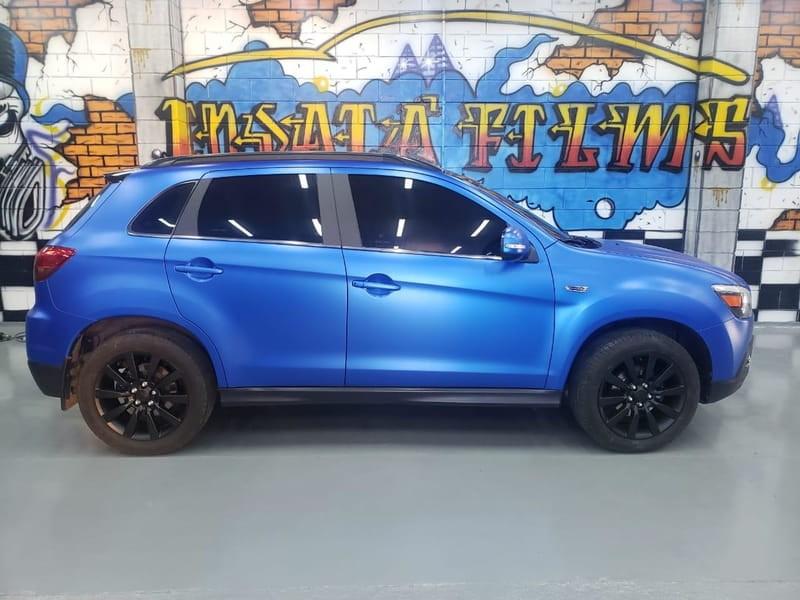 //www.autoline.com.br/carro/mitsubishi/asx-20-16v-gasolina-4p-automatico-4x4/2012/indaiatuba-sp/13473358