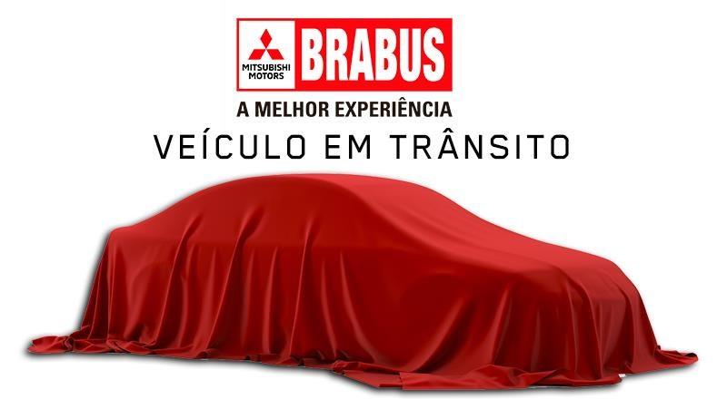 //www.autoline.com.br/carro/mitsubishi/asx-20-hpe-16v-flex-4p-automatico-4x4/2020/sao-paulo-sp/13598240