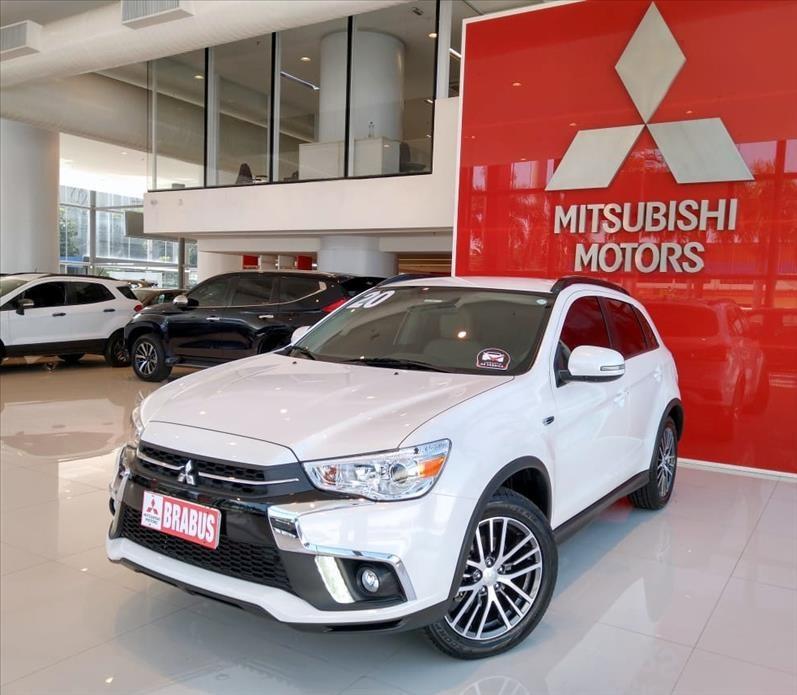 //www.autoline.com.br/carro/mitsubishi/asx-20-hpe-16v-flex-4p-automatico/2020/sao-paulo-sp/13599948